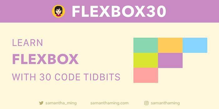 Flexbox30